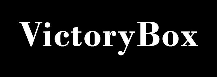 VictoryBox